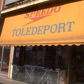 Toledeport DEPORTES: ESTABLECIMIENTOS