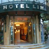 Hotel Lima Marbella HOTELES