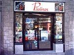 Libreria Paulinas LIBRERIAS ESPECIALIZADAS EN RELIGION Y VALORES