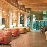 Faro Jandia HOTELES