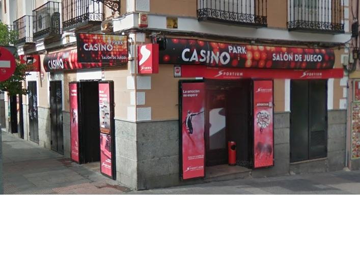 Coushatta casino kinder la ravintolassaul