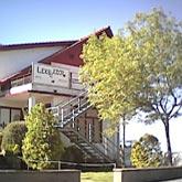 Hotel Leku Eder 3