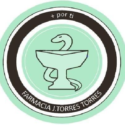 Farmacia Josefa Torres Torres