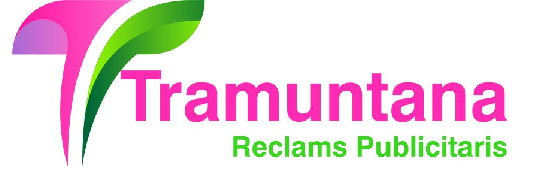 Tramuntana Reclams Publicitaris