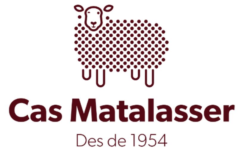 Cas Matalasser