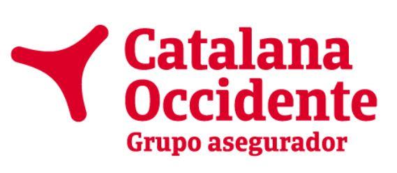 Segurpons - Seguros Catalana Occidente