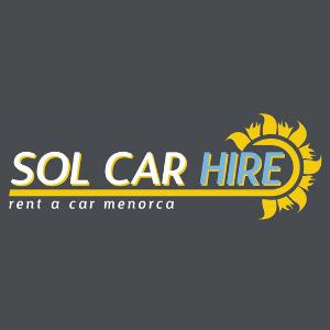 Sol Cars Rent A Car Menorca