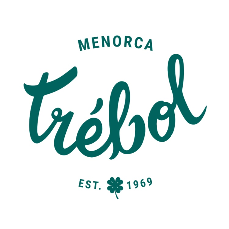 Restaurante Trébol