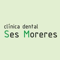 Clínica Dental Ses Moreres
