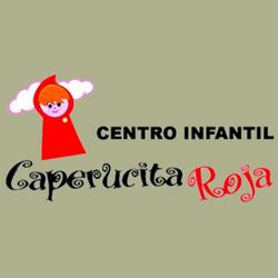 Centro Infantil Caperucita Roja
