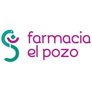 Farmacia El Pozo