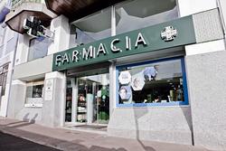 Imagen de Farmacia La Estación