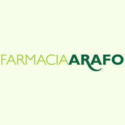 Farmacia de Arafo