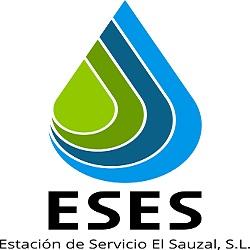 BP El Sauzal