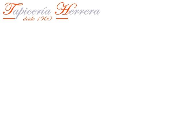 Tapicería Herrera