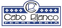 FERRETERÍA CABO BLANCO S.L.