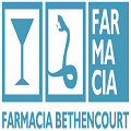 FARMACIA BETHENCOURT