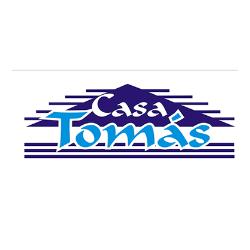 Restaurante - Bodegón Casa Tomás