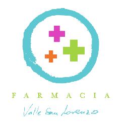 Farmacia Valle San Lorenzo