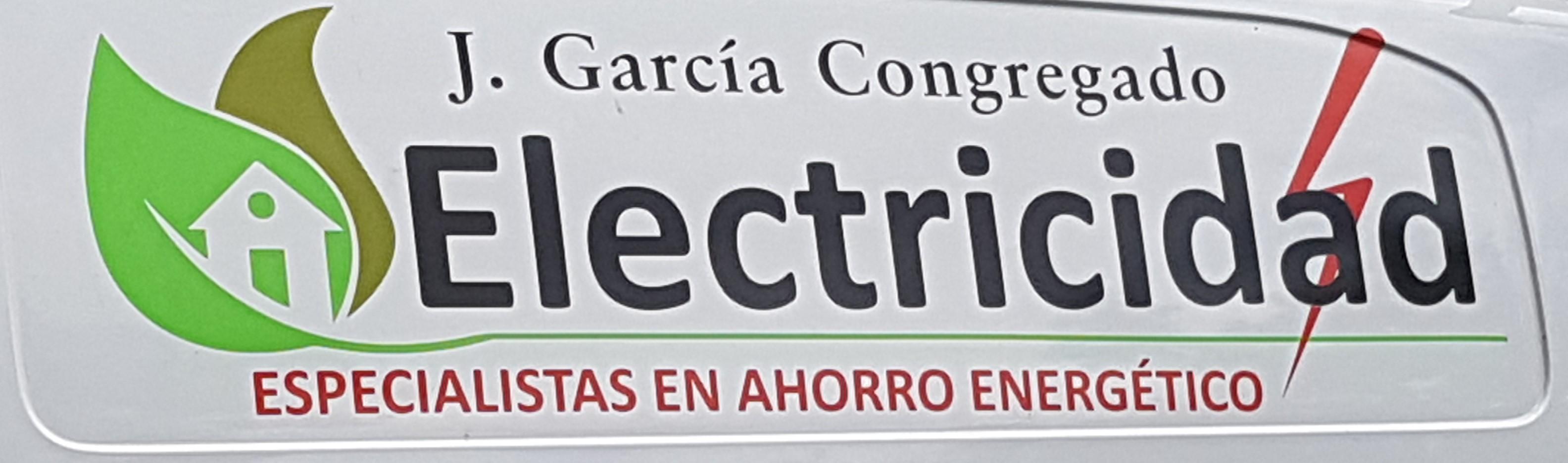 Electricidad Garcia Congregado