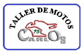Taller de Motos Carlos