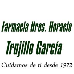 Farmacia Herederos De Horacio Trujillo García