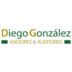 Diego González Asesores Asociados S.l.