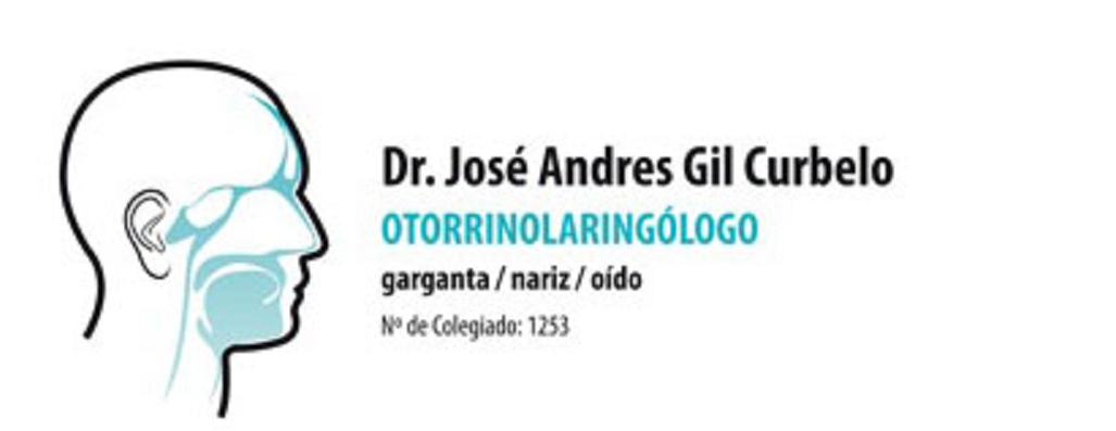 José Andrés Gil Curbelo