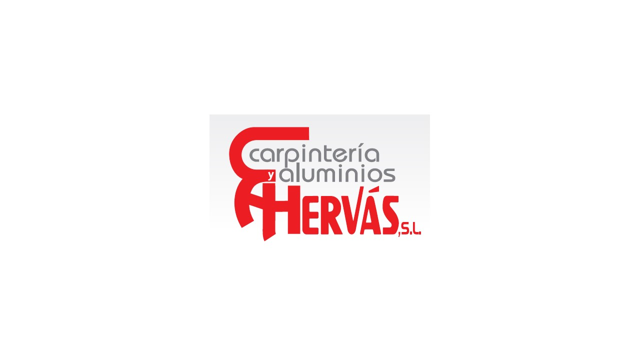 ALUMINIOS HERVAS - ELOY FIDALGO
