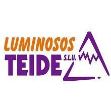 Luminosos Teide