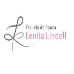 Escuela De Danza Lenita Lindell