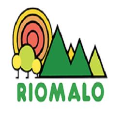 Riomalo