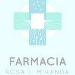 Farmacia Rosa Miranda
