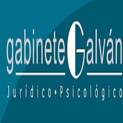 Gabinete Galván, Jurídico - Psicológico