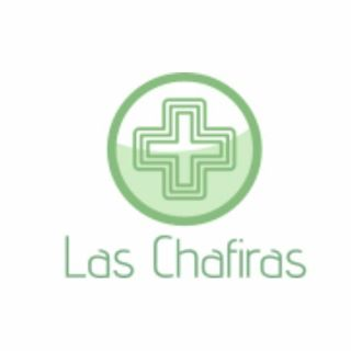 Farmacia Las Chafiras