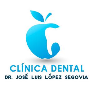 Clínica Dental López Segovia
