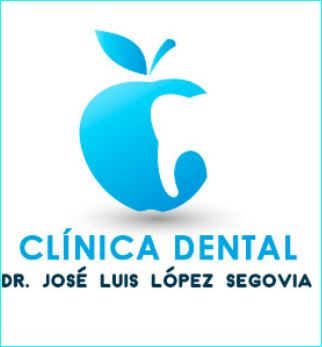 Clinica Dental Lopez Segovia