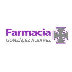 Farmacia Lda. María Jesús González Álvarez