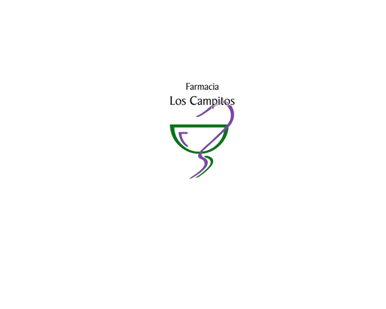 Farmacia Campitos-Ifara Licenciada Magnolia Pestano García