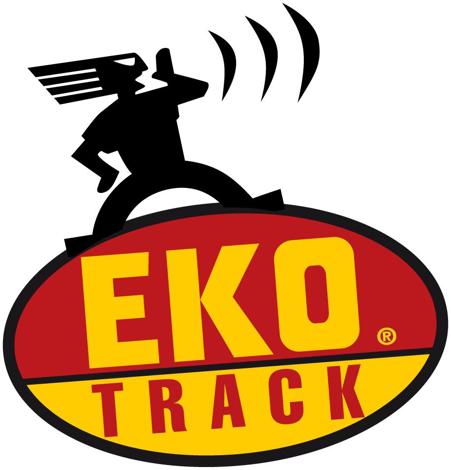 Eko Track Sonido e Iluminación