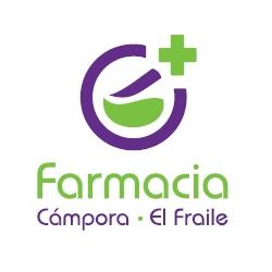 Farmacia Cámpora El Fraile