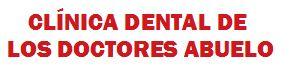 Clínica Dental de los Doctores Abuelo