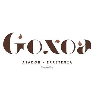 ASADOR GOXOA
