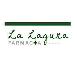 Farmacia La Laguna