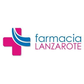 Farmacia Lanzarote