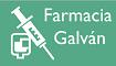 Farmacia Galván