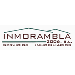 Inmorambla