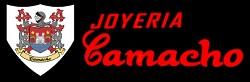 Taller Joyería Camacho