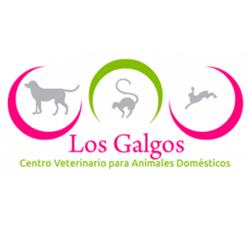 Clínica Veterinaria Los Galgos