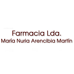 Farmacia Arencibia Martín